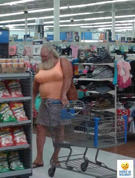 people_of_walmart_never_disappoint_640_06