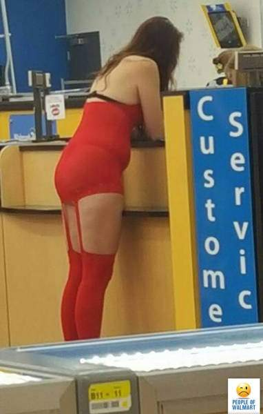 people_of_walmart_never_disappoint_640_17