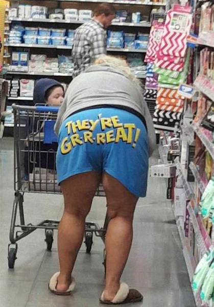 people_of_walmart_never_disappoint_640_29