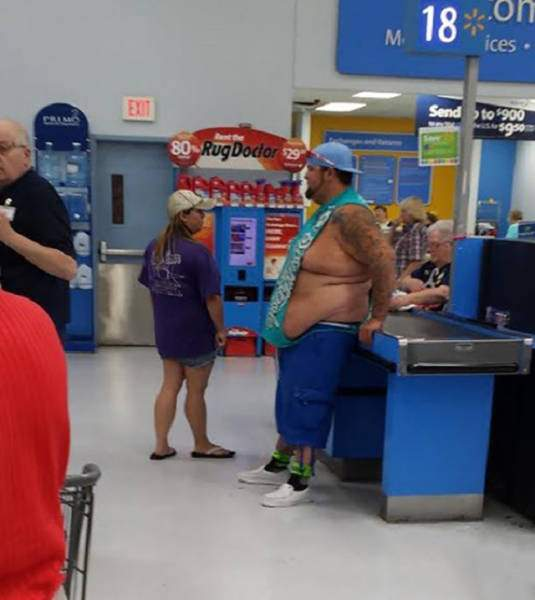 people_of_walmart_never_disappoint_640_30